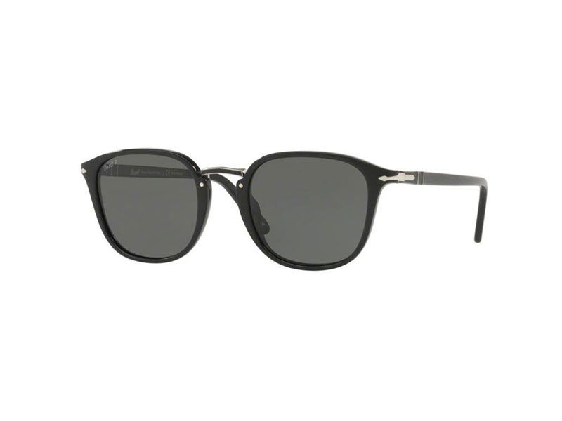persol-3186S95