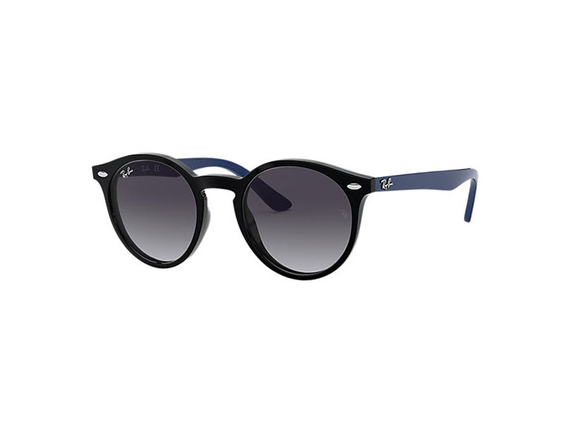 ray-ban-rb9064S